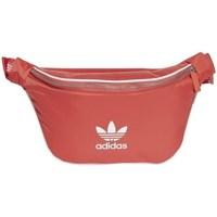 laukut Naiset Vyölaukku adidas Originals Waistbag Oranssin väriset