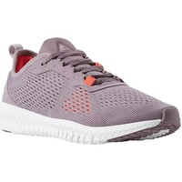 kengät Naiset Fitness / Training Reebok Sport Flexagon Training Violetit