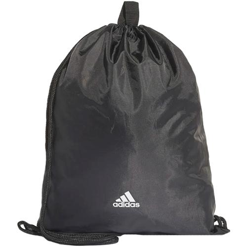 laukut Reput adidas Originals Soccer Street Gym Bag DY1975