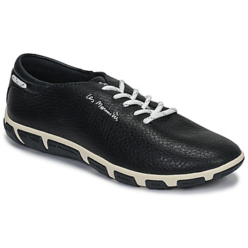 kengät Naiset Derby-kengät TBS JAZARU Blue