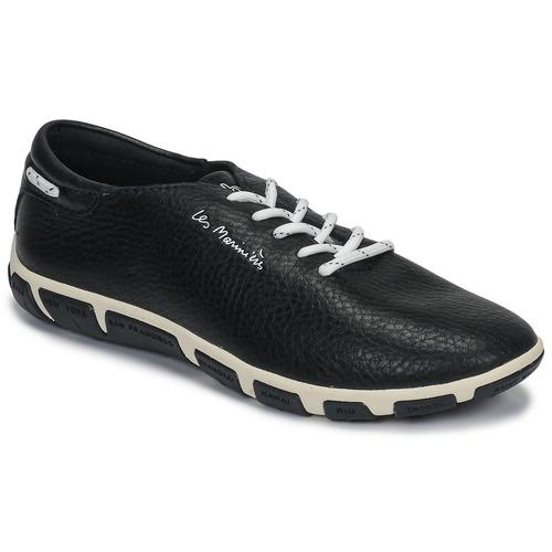 kengät Naiset Derby-kengät TBS JAZARU Laivastonsininen