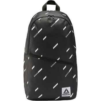 laukut Reput Reebok Sport Workout Follow Backpack EC5423