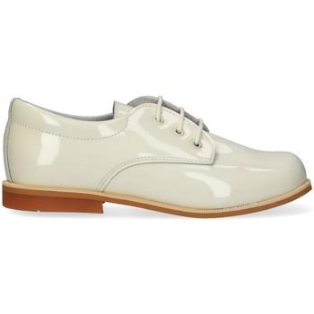 kengät Pojat Derby-kengät Luna Collection 7486 brown