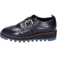 kengät Naiset Mokkasiinit Liu Jo Klassikko BN359 Sininen