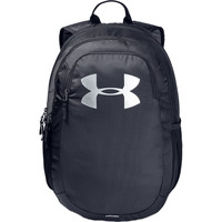 laukut Reput Under Armour Scrimmage 2.0 Backpack 1342652-001