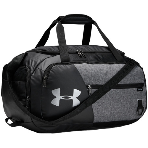 laukut Pikkulaukut Under Armour Undeniable Duffel 4.0 SM 1342656-040