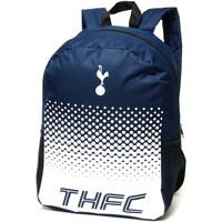 laukut Pojat Reput Tottenham Hotspur Fc  Navy/White