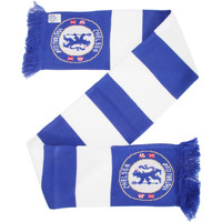 Asusteet / tarvikkeet Miehet Huivit Chelsea Fc  Blue/White
