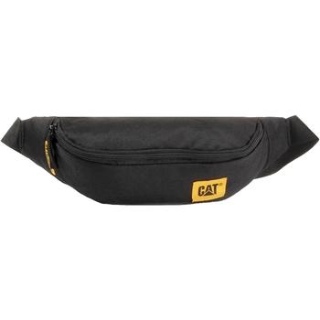 laukut Vyölaukku Caterpillar BTS Waist Bag 83734-01