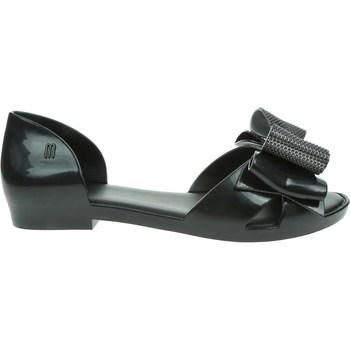 kengät Naiset Sandaalit ja avokkaat Melissa Seduction V AD Mustat