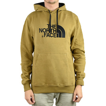 vaatteet Miehet Svetari The North Face Drew Peak Hoodie T0AHJYD9V
