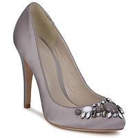 kengät Naiset Korkokengät Bourne KITTY Harmaa