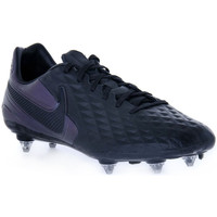 kengät Miehet Jalkapallokengät Nike LEGEND 8 PRO SG Nero