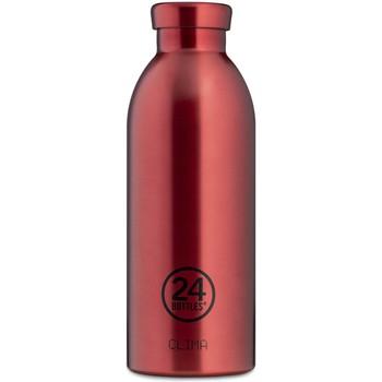 kauneus Vartalonhoitotarvikkeet 24 Bottles CLIMA 050 Rosso