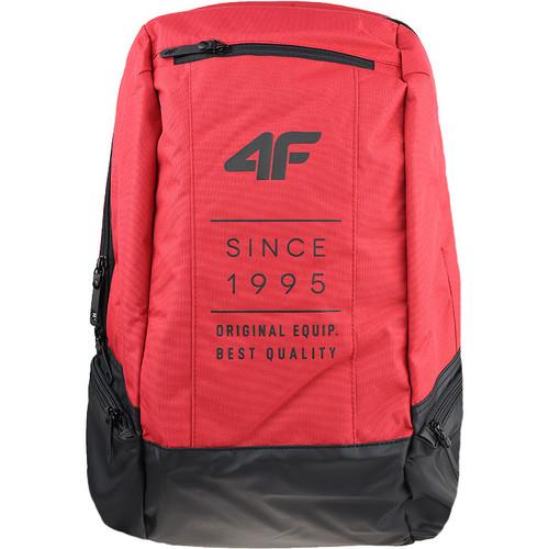 laukut Reput 4F Backpack H4L20-PCU004-62S
