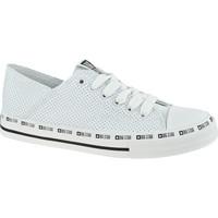 kengät Naiset Tennarit Big Star Shoes FF274024