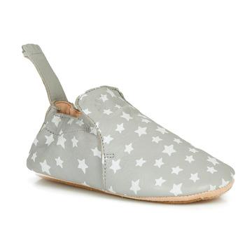 kengät Lapset Tossut Easy Peasy BLUBLU Grey