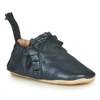 kengät Lapset Tossut Easy Peasy BLUBLU FROUFROU Sininen