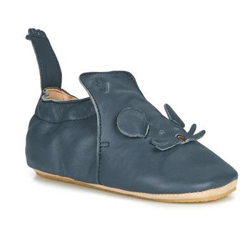 kengät Lapset Tossut Easy Peasy BLUBLU MOUSE Blue
