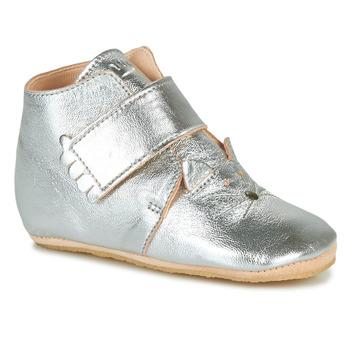 kengät Lapset Tossut Easy Peasy KINY CHAT Hopea