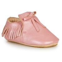 kengät Lapset Tossut Achile MEXIBLU Vaaleanpunainen
