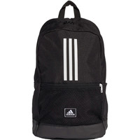 laukut Reput adidas Originals Classic 3-Stripes Backpack FJ9267