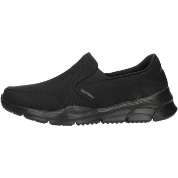 kengät Miehet Tennarit Skechers 232017 Black