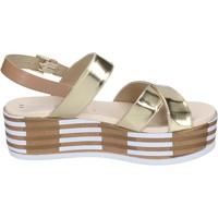 kengät Naiset Sandaalit ja avokkaat Tredy's sandali pelle sintetica Altri