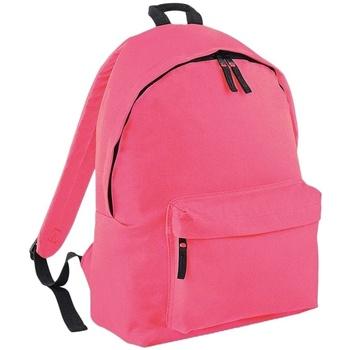 laukut Reput Bagbase BG125 Fluorescent Pink