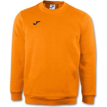 vaatteet Pojat Svetari Joma Sweat  Cairo II orange fluo