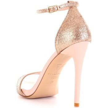 kengät Naiset Sandaalit ja avokkaat Feleppa 103FLS304 Oro
