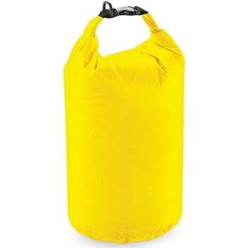 laukut Olkalaukut Quadra QX615 Yellow