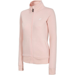 vaatteet Naiset Svetari 4F Women's Sweatshirt NOSH4-BLD003-56S