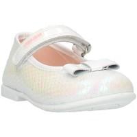 kengät Lapset Balleriinat Pablosky 0747 White