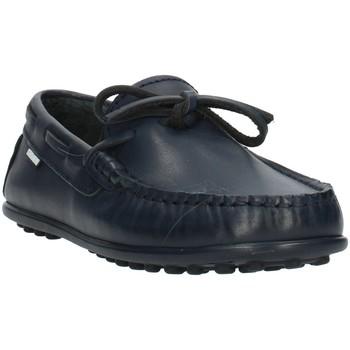 kengät Lapset Purjehduskengät Pablosky 1262 Blue