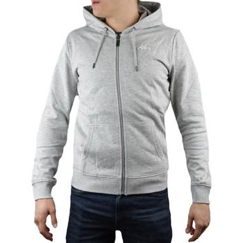 vaatteet Miehet Svetari Kappa Veil Hooded 707117-18M