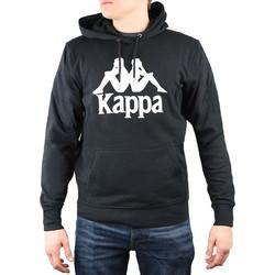 vaatteet Miehet Svetari Kappa Taino Hooded  705322-19-4006