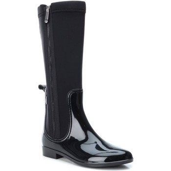 kengät Naiset Saappaat Xti 35143 NEGRO Negro