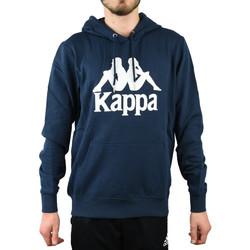 vaatteet Miehet Svetari Kappa Taino Hooded  705322-821