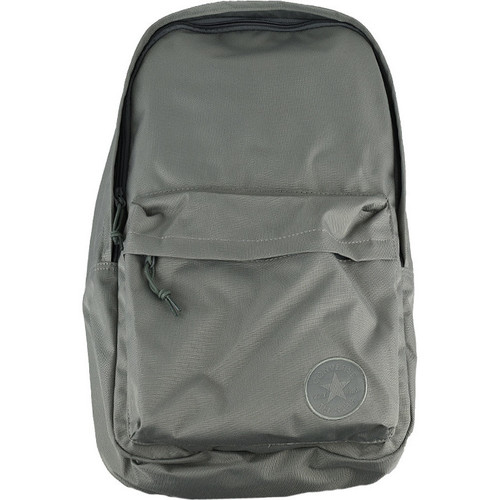 laukut Reput Converse Edc Backpack 10005987-A05