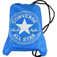 laukut Reput Converse Flash Gymsack 40FGL10-483