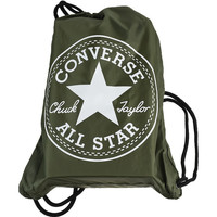 laukut Reput Converse Flash Gymsack C45FGF10-322