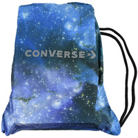 laukut Reput Converse Galaxy Cinch Bag C50CGX10-900