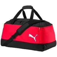 laukut Urheilulaukut Puma Pro Training II Medium Punainen