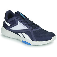 kengät Miehet Fitness / Training Reebok Sport REEBOK FLEXAGON FOR Laivastonsininen