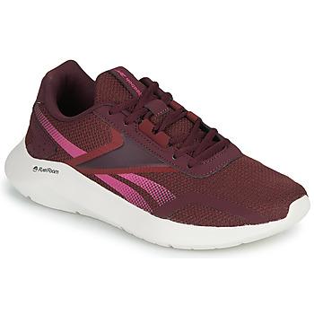 kengät Naiset Fitness / Training Reebok Sport REEBOK ENERGYLUX 2 Luumu
