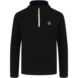 vaatteet Lapset Fleecet Dare 2b  Black