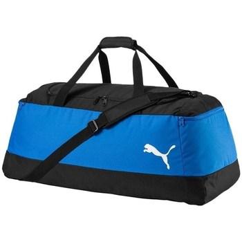 laukut Urheilulaukut Puma Pro Training II Vaaleansiniset