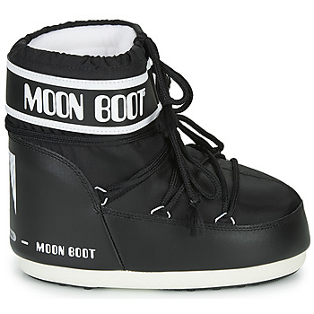 Moon Boot MOON BOOT CLASSIC LOW 2