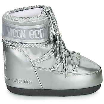Moon Boot MOON BOOT CLASSIC LOW GLANCE